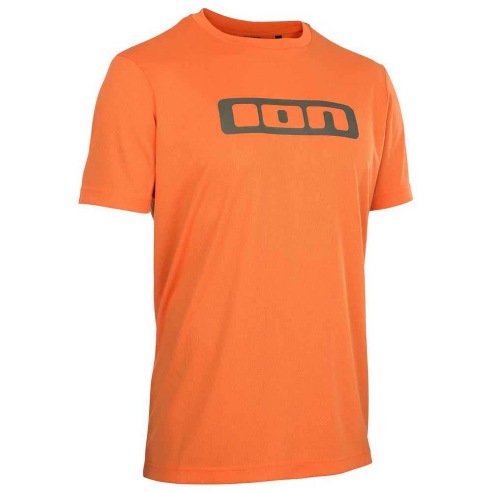 Ion Scrub XXS Riot Orange de Ion