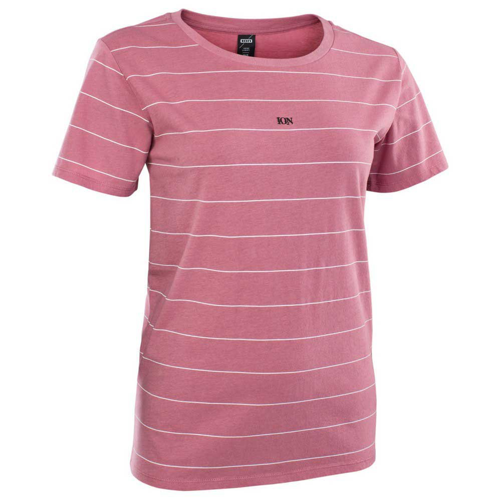 Ion Stripes M Dirty Rose de Ion