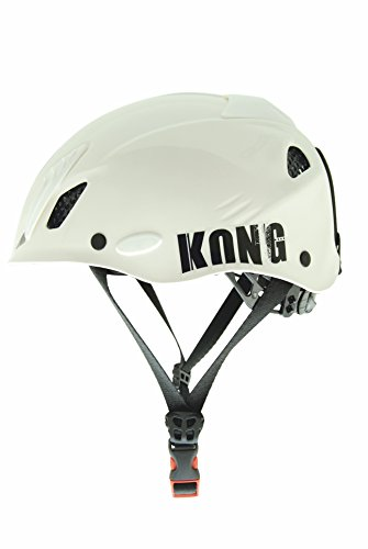 Kong - Mouse, Color White de Kong