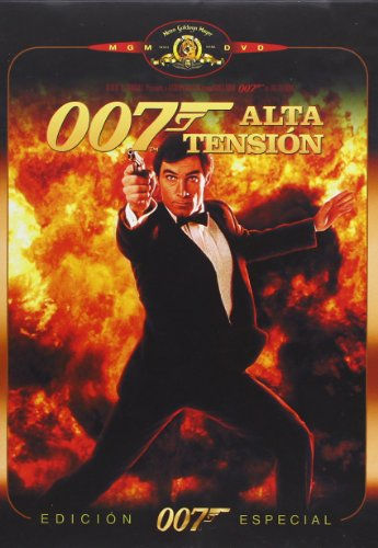 Alta Tension [DVD] de Mgm