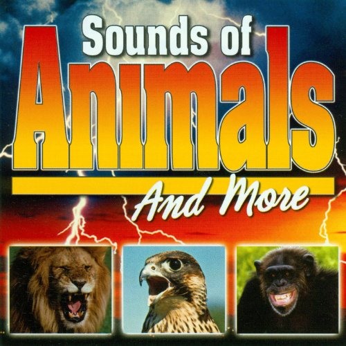 Animals Backround Music de Mis