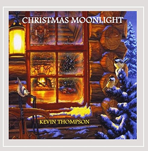 Christmas Moonlight de Mis