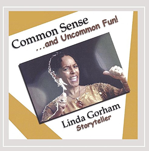 Common Sense & Uncommon Fun de Mis