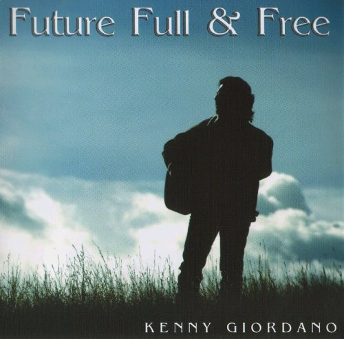 Future Full & Free de Mis