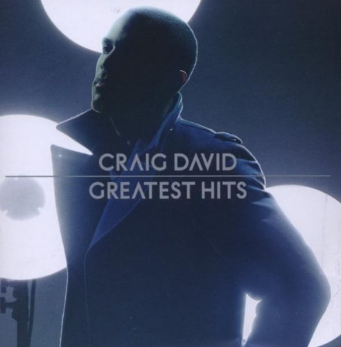 Greatest Hits [Deluxe Edition] de Mis