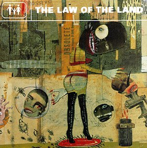 Law of the Land-Excursions Int de Mis