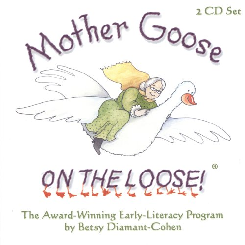Mother Goose on the Loose de Mis