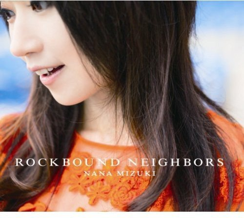Rockbound Neighbours de Mis