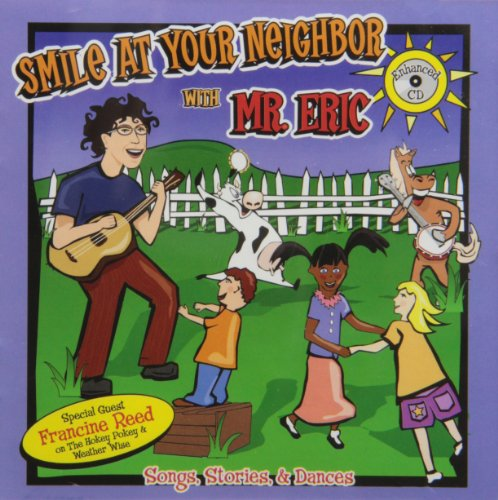 Smile at Your Neighbor de Mis