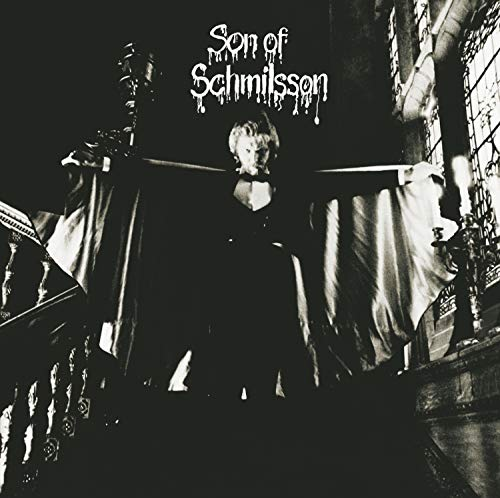 Son Of Schmilsson de Mis