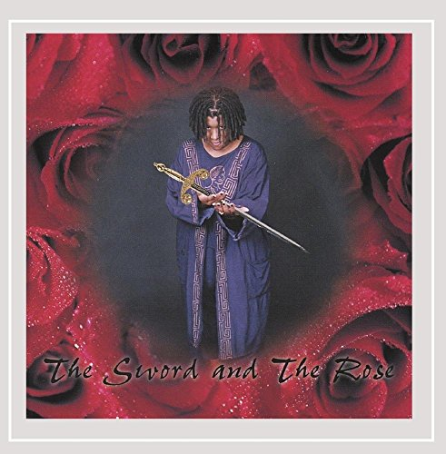 Sword & the Rose de Mis