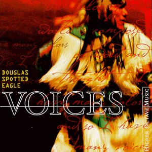 Voices de Mis