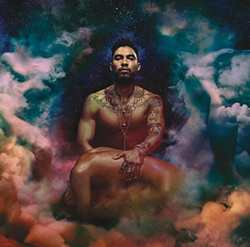 Wildheart [Clean] de Mis