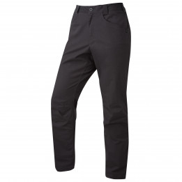 Montane - On-Sight Pants - Pantalones de escalada size XL - Regular, negro de Montane