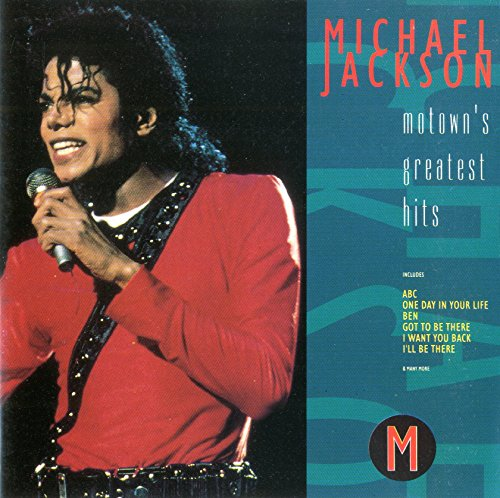 Motown'S Greatest Hits de Motown
