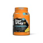 Star Whey Perfect Isolate 100% 750g Gusto Torta Limone de NamedSport