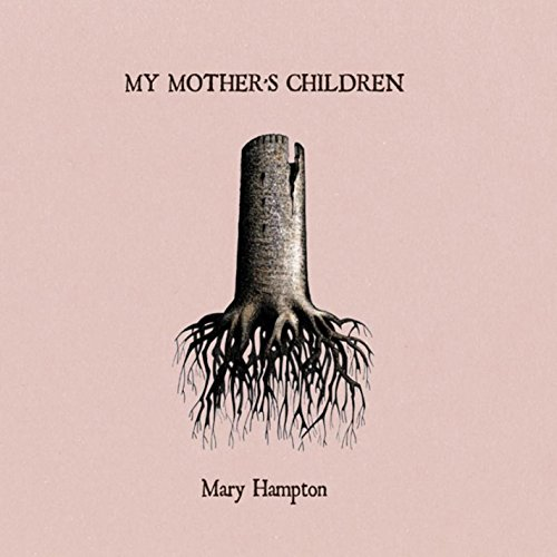 My Mother's Children de Navigator
