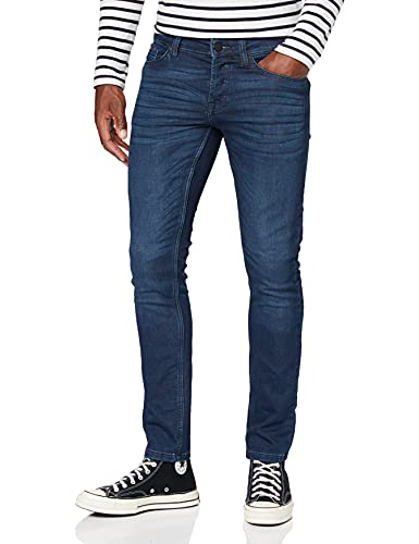 Only & Sons Onsloom Jog Dk PK 0431 Noos Vaqueros Slim, Azul (Blue Denim Blue Denim), W31/L32 para Hombre de Only & Sons