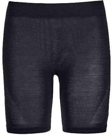 Ortovox 120 Comp Light Womens Shorts Black Raven L de Ortovox