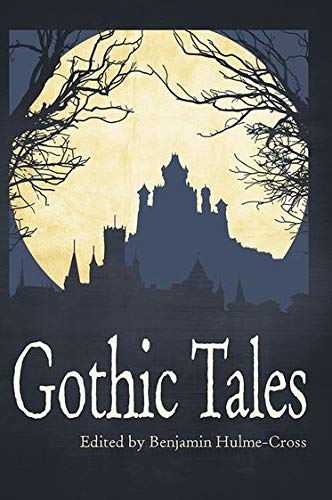 Rollercoasters: Gothic Tales Anthology de Oxford University Press España, S.A.