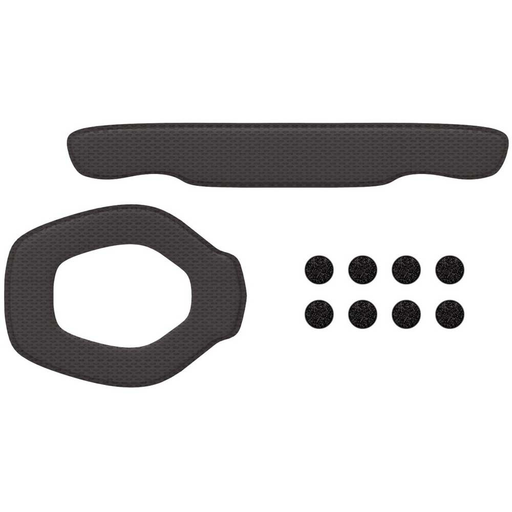 Petzl Helmet Replacement Pads 53-61 cm For Petzl Helmets de Petzl