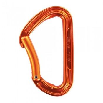 Petzl Spirit Curved One Size de Petzl