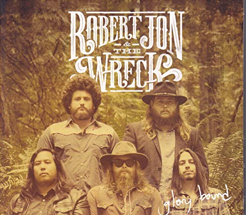 Take Me Higher (LP) [Vinilo] de Robert Jon Music (in-Akustik)