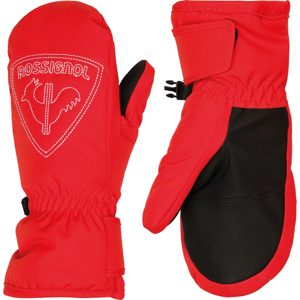 Rossignol Rooster 10 Years Sports Red de Rossignol