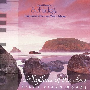 Rythms Of The Sea de SOLITUDES
