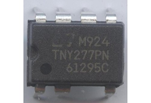 TNY277PN Off-Line Switcher de SWQHJR