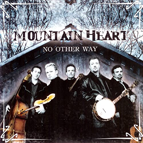 No Other Way de Skaggs Family Music