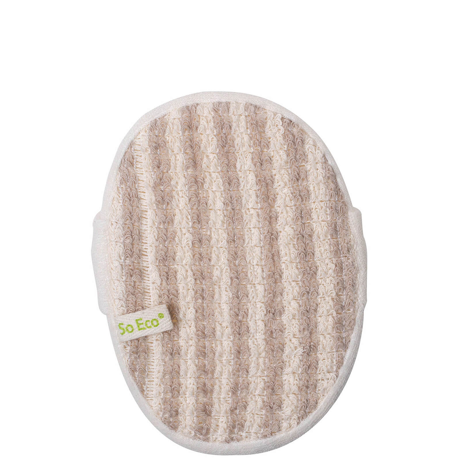 So Eco Gentle Exfoliating Sponge de So Eco