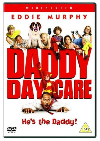Daddy Day Care [Reino Unido] [DVD] de Sony Pictures