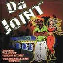 Da Joint/Things&Time/Weather B de Sp