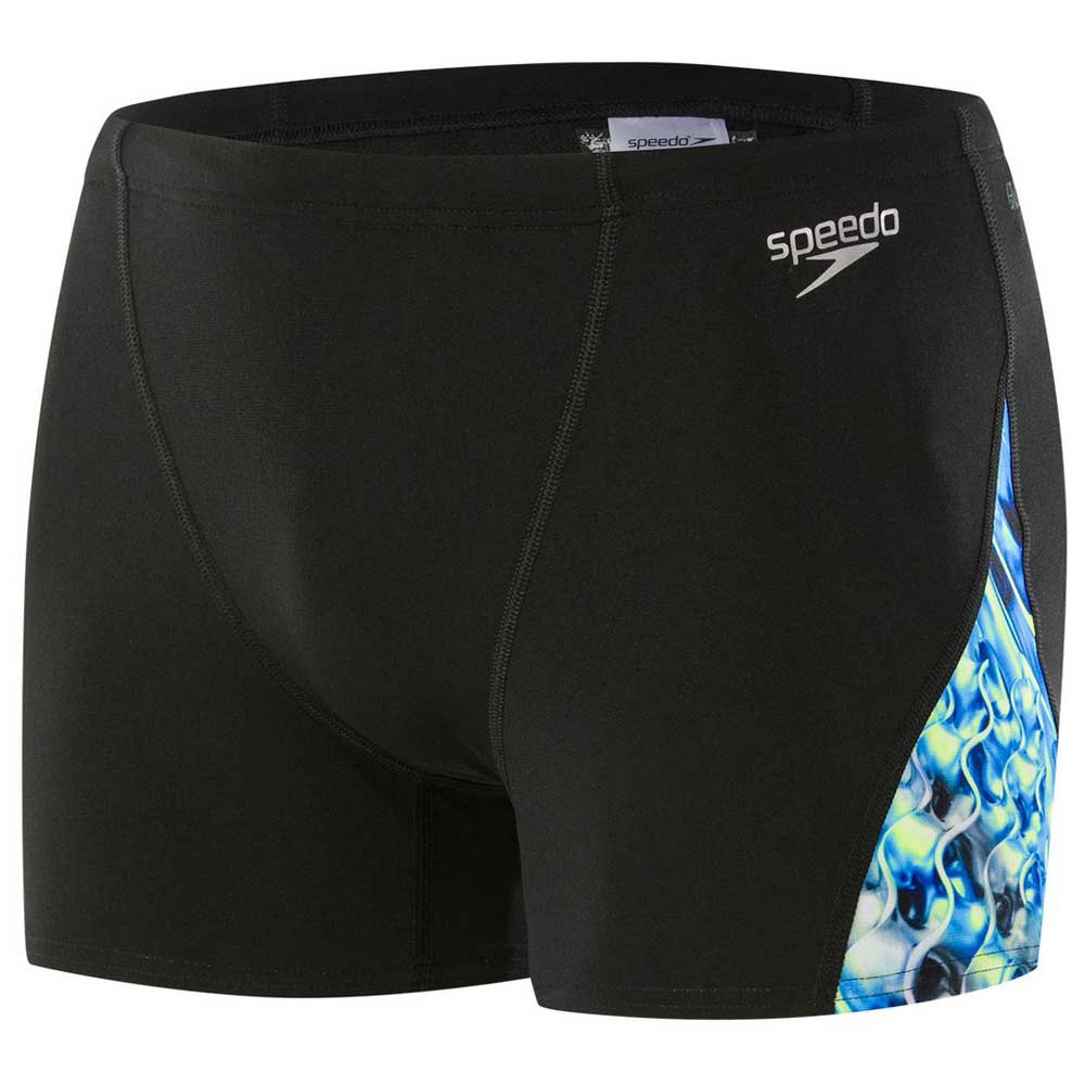 Boxers Reflectflash de Speedo