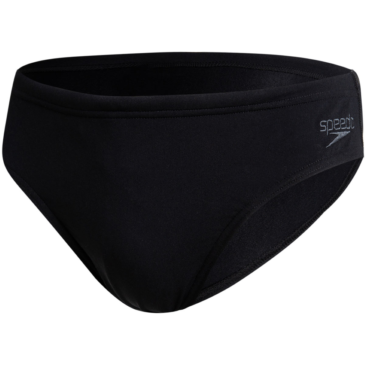 Speedo Essentials Endurance + 7cm Brief - Bañadores slip de Speedo