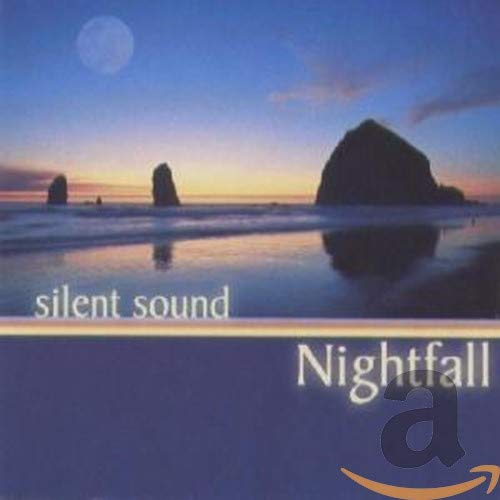 Nightfall de Spring Hill Music