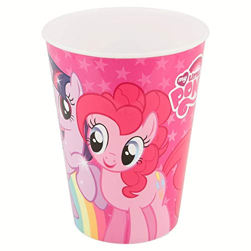 Stor Vaso Easy 260 ML | MI Pony de Stor