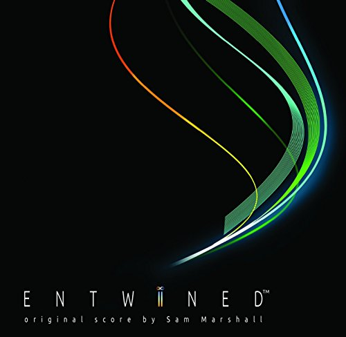 Entwined de Sumthing Else - Original Video Game Soundtrack