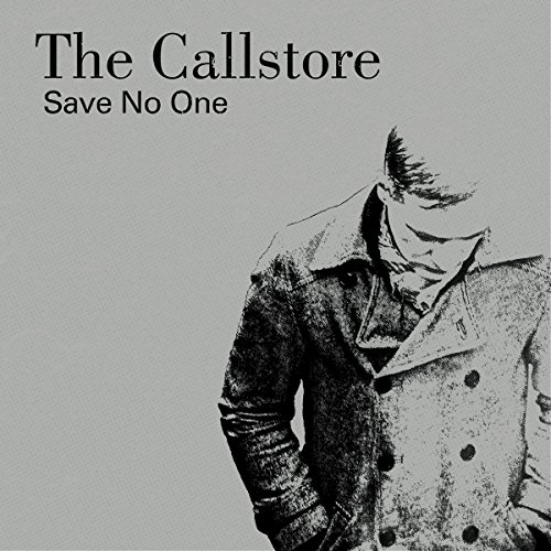 Save No One de TALITRES RECORDS