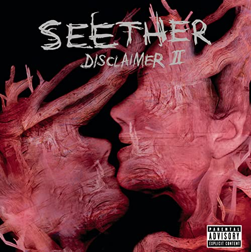 Disclaimer II (Deluxe Edition) (CD + DVD) de The Bicycle