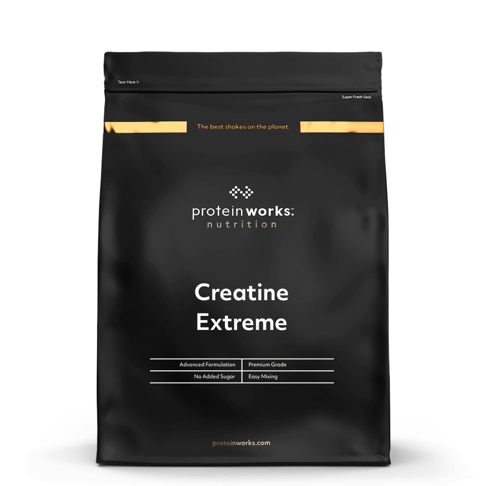 Creatina Extreme de The Protein Works™