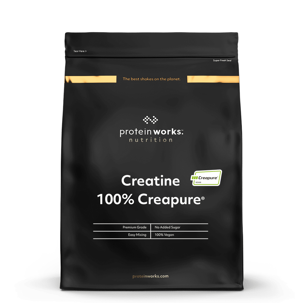 Creatina Mono Creapure® de The Protein Works™
