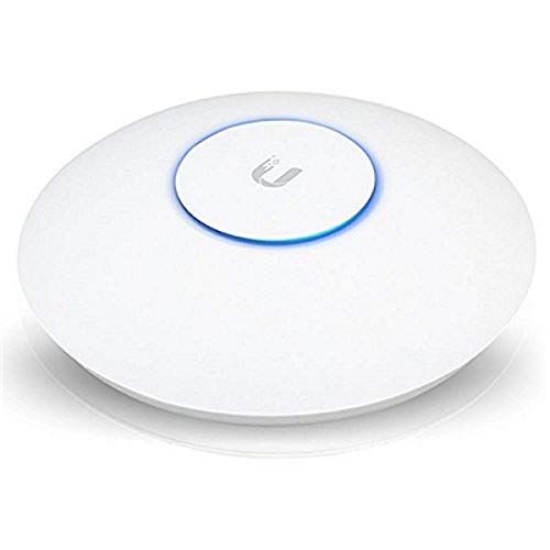 Ubiquiti Networks UniFi HD UAP-AC-HD - Punto de acceso, 220 x 48,1 mm, Blanco de UBIQUITI Networks