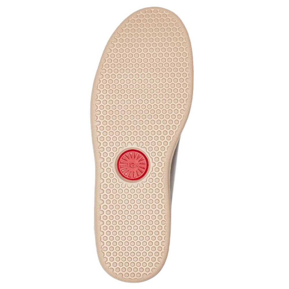 Ugg Pismo Low EU 44 Grizzly de Ugg