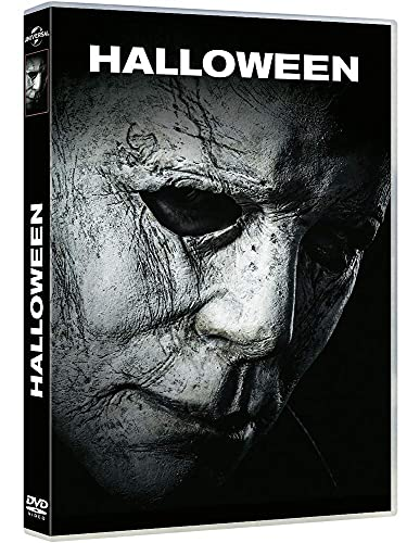 Halloween [Francia] [DVD] de Universal Pictures France