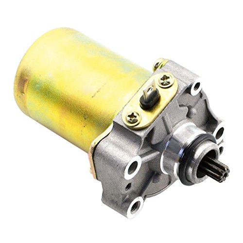 V PARTS - 15620 : Motor De Arranque Aprilia Rs125 (95-10) de V PARTS