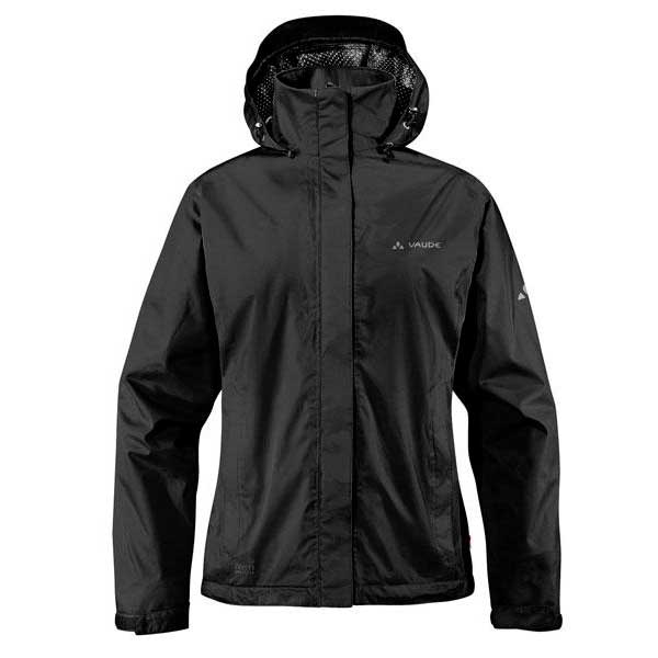 Vaude Escape Light 34 Black de Vaude