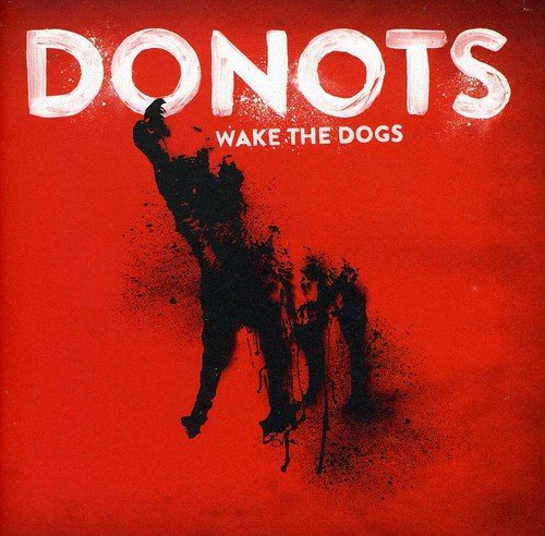 Wake the Dogs de Vertigo Berlin (Universal Music)