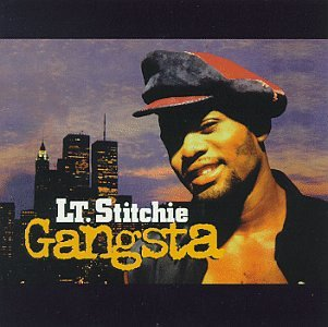 Gangsta de Vp Records